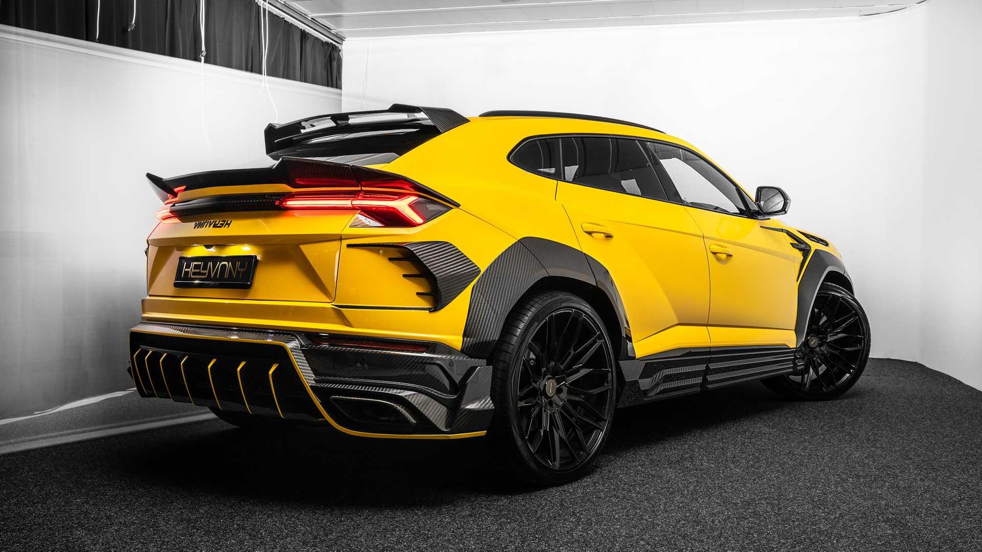 Lamborghini-Urus-by-Keyvany-5