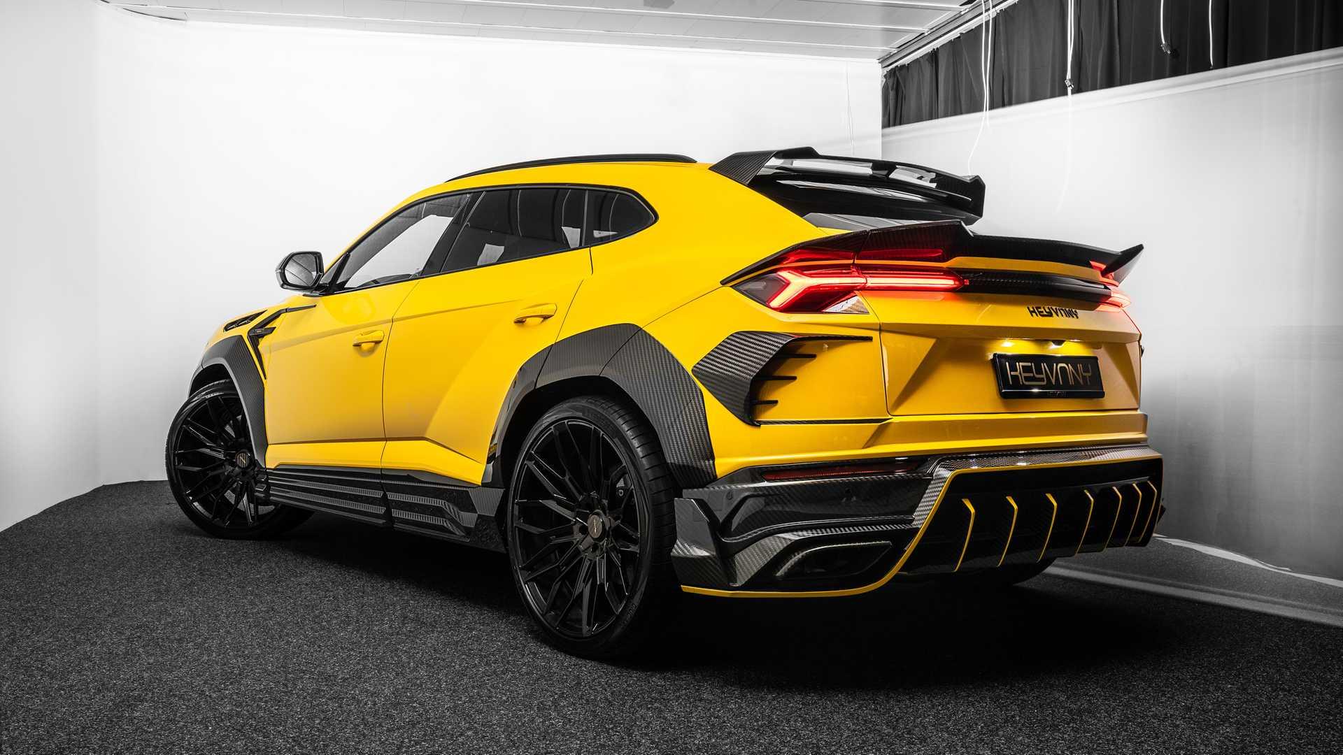 Lamborghini-Urus-by-Keyvany-6