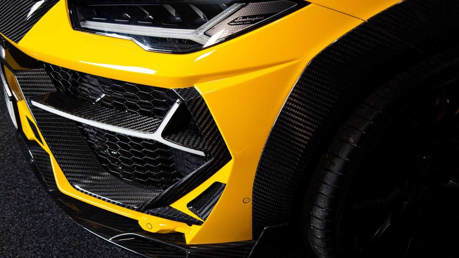Lamborghini-Urus-by-Keyvany-9