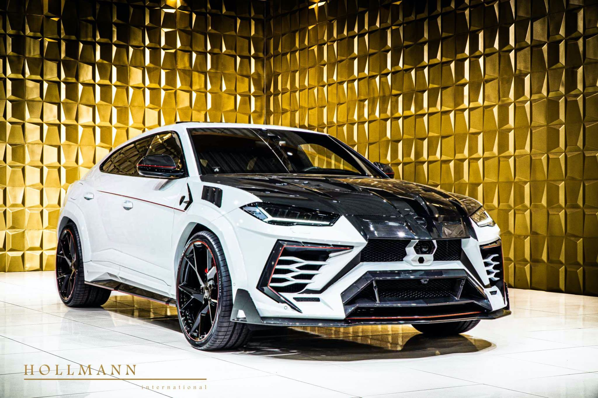 Lamborghini-Urus-by-Mansory-for-sale-1