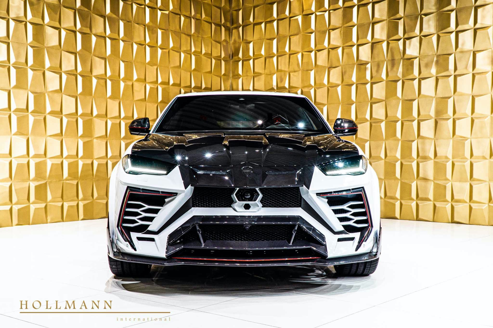Lamborghini-Urus-by-Mansory-for-sale-10