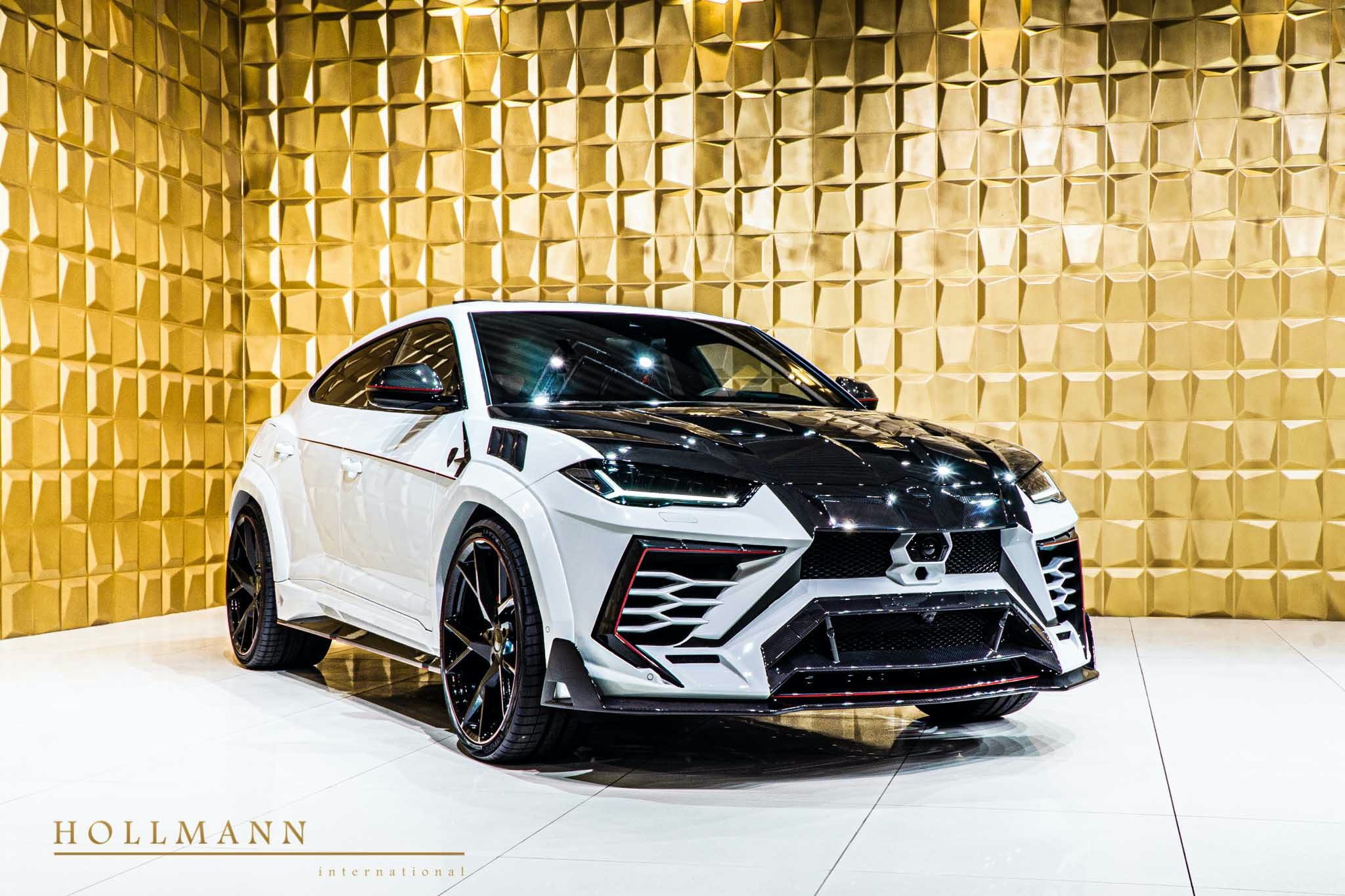 Lamborghini-Urus-by-Mansory-for-sale-11