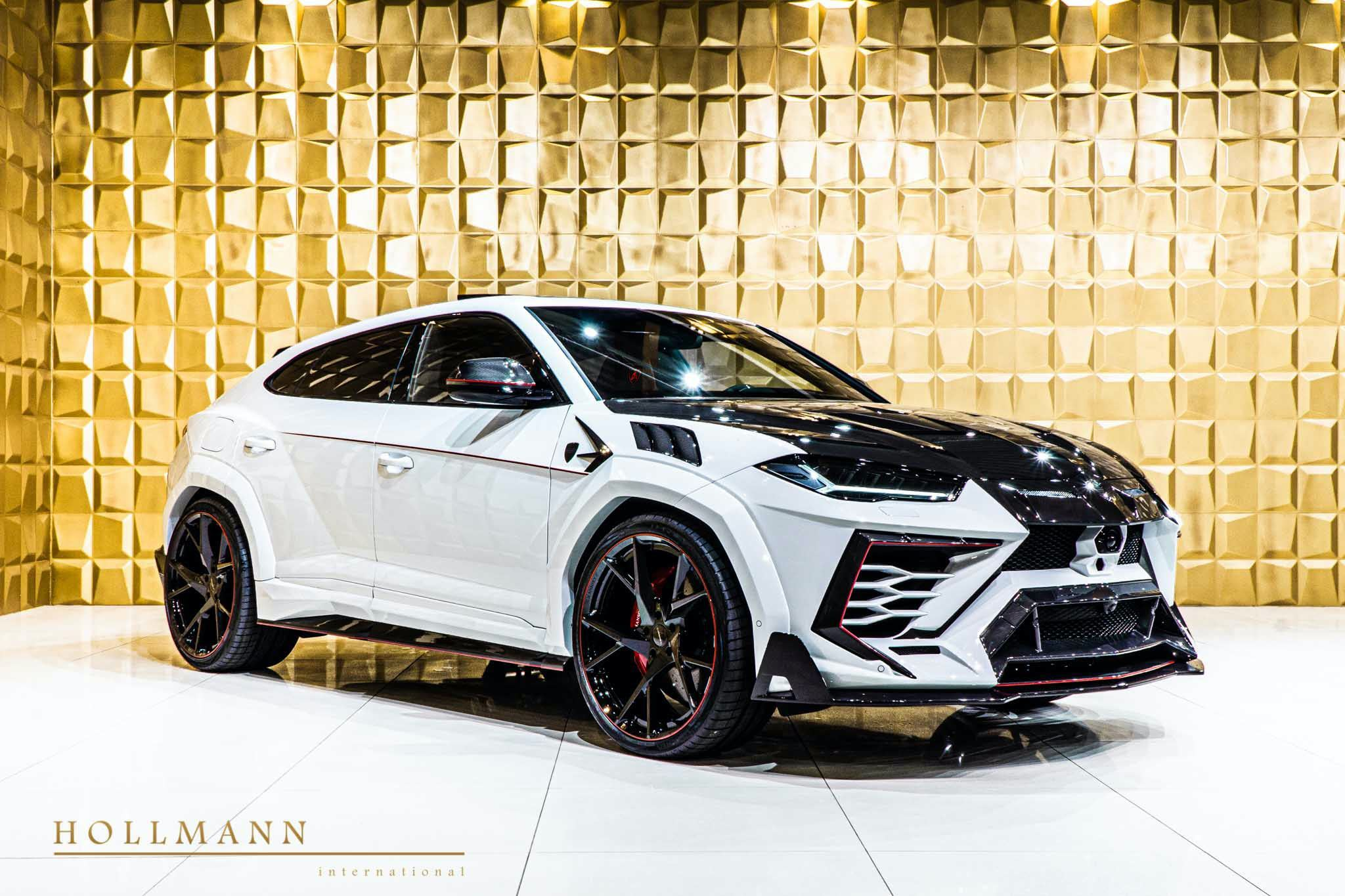 Lamborghini-Urus-by-Mansory-for-sale-2