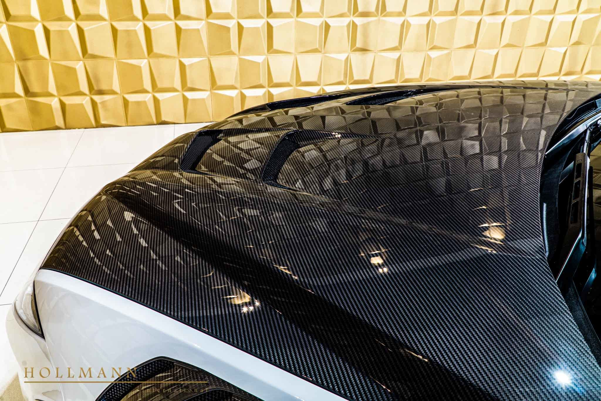Lamborghini-Urus-by-Mansory-for-sale-25