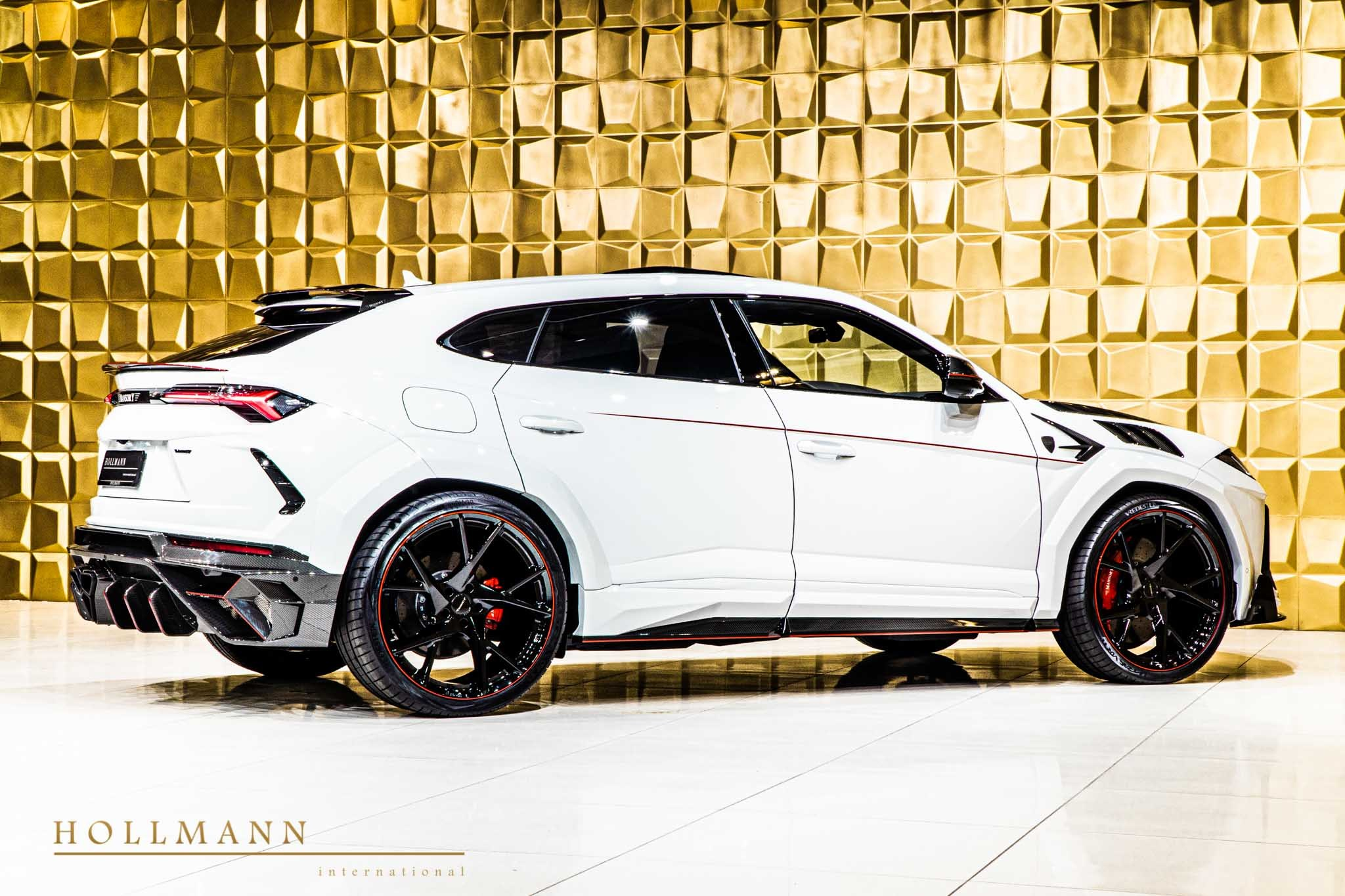 Lamborghini-Urus-by-Mansory-for-sale-4