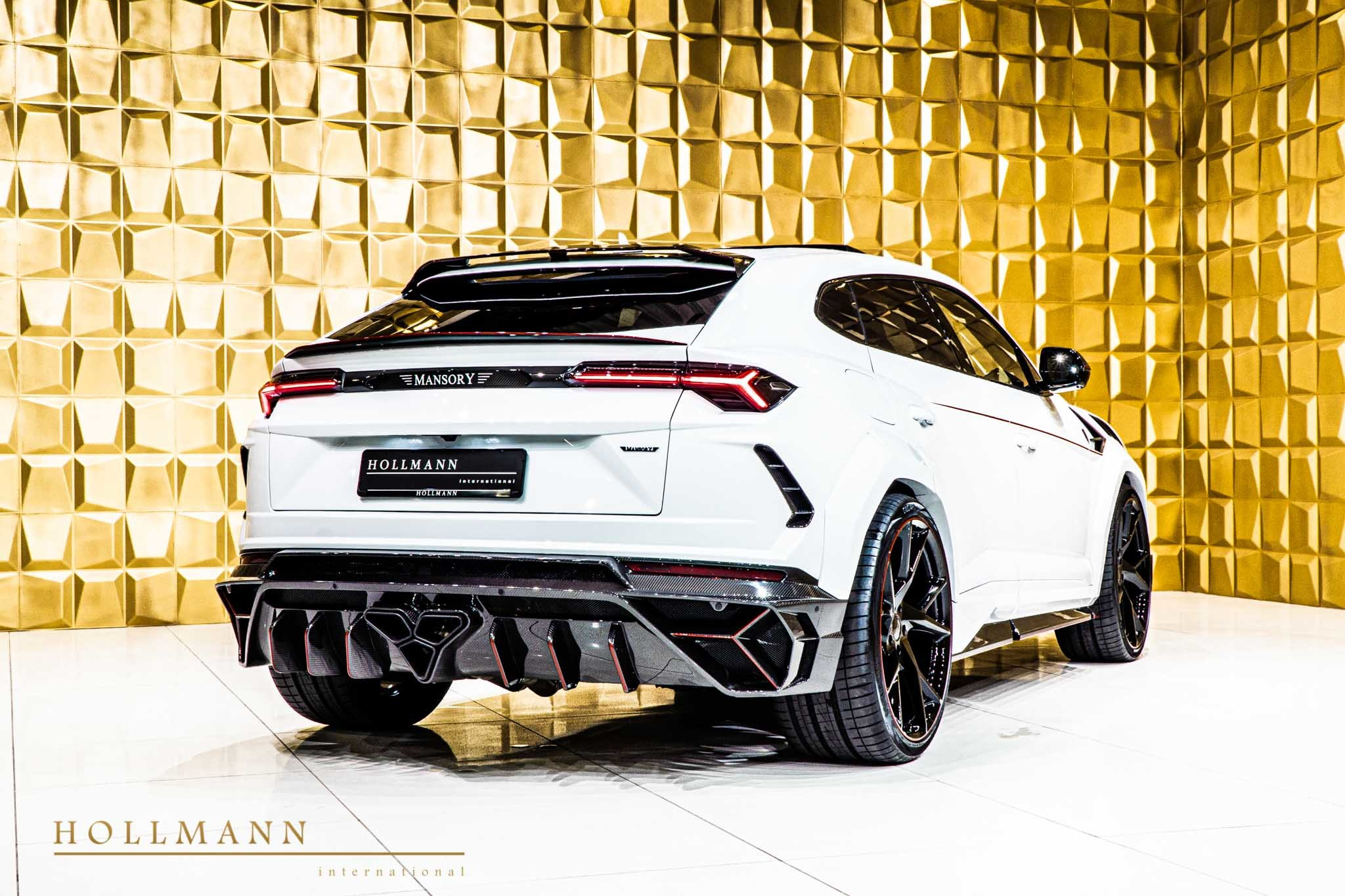 Lamborghini-Urus-by-Mansory-for-sale-5