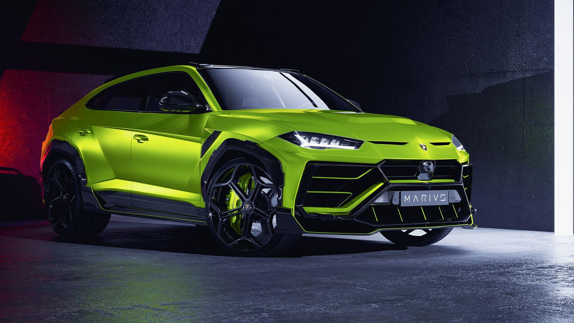 Lamborghini-Urus-by-Marius-Designhaus-1