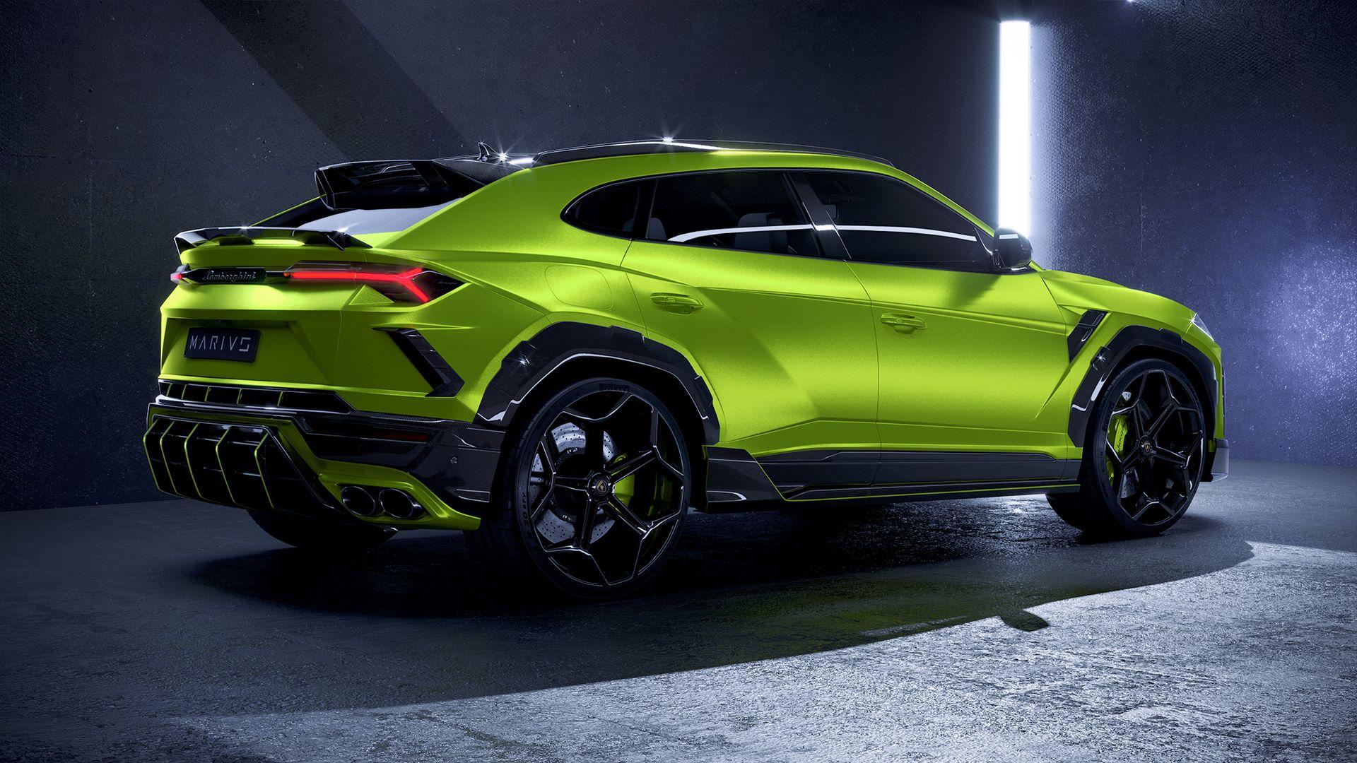 Lamborghini-Urus-by-Marius-Designhaus-2
