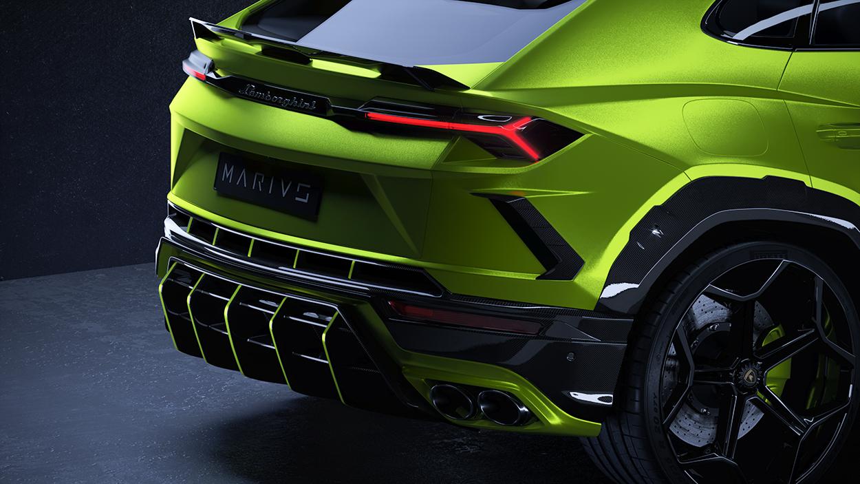 Lamborghini-Urus-by-Marius-Designhaus-4