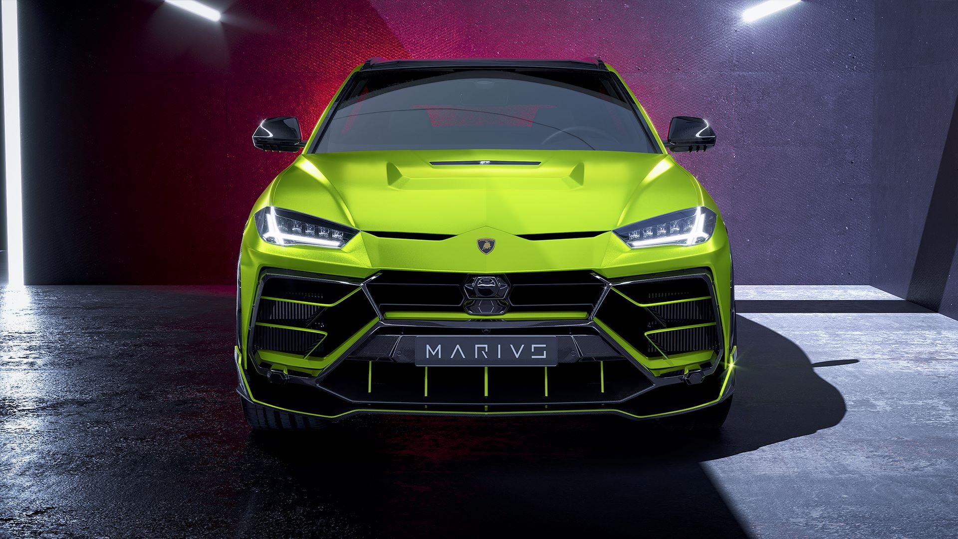 Lamborghini-Urus-by-Marius-Designhaus-5