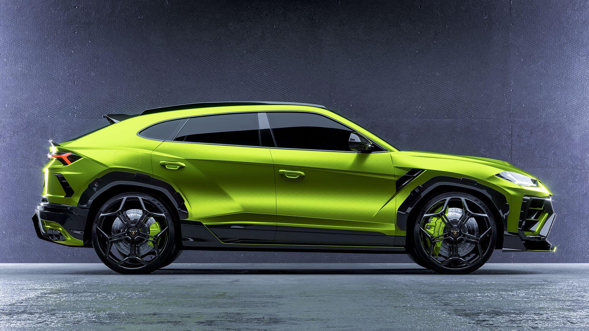 Lamborghini-Urus-by-Marius-Designhaus-6