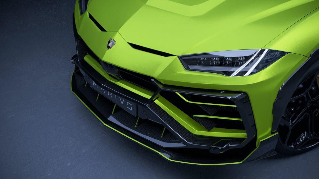 Lamborghini-Urus-by-Marius-Designhaus-7