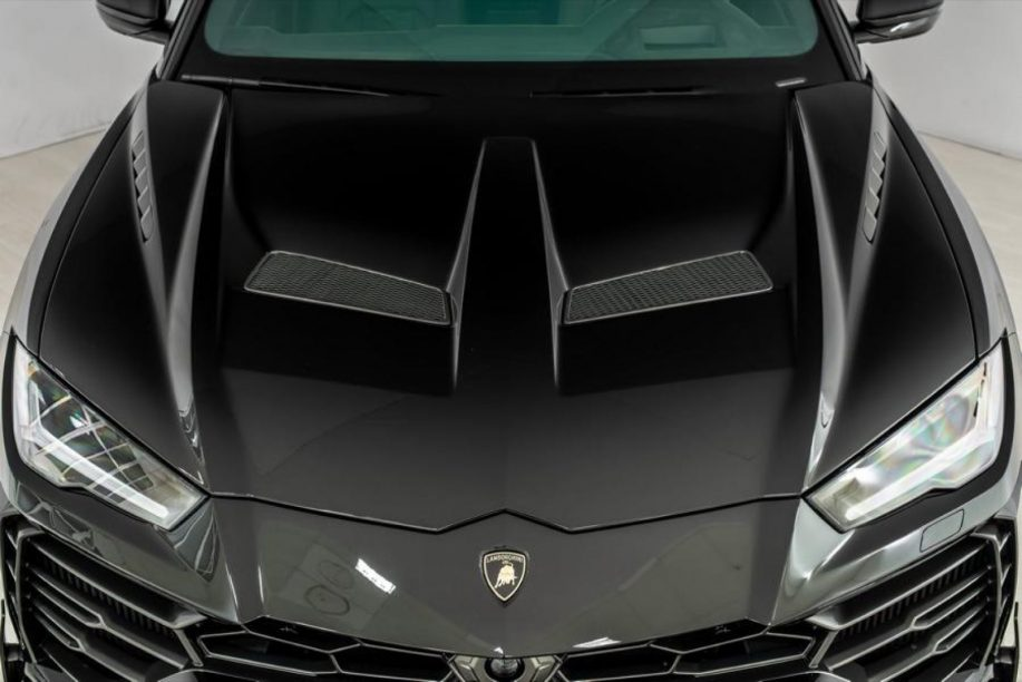 Lamborghini-Urus-by-SCL-Performance-12