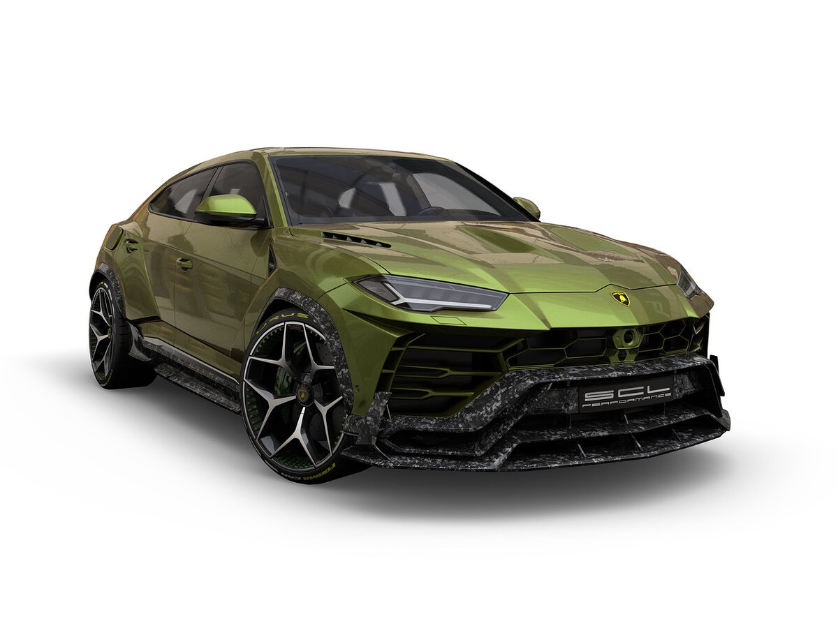 Lamborghini-Urus-by-SCL-Performance-13