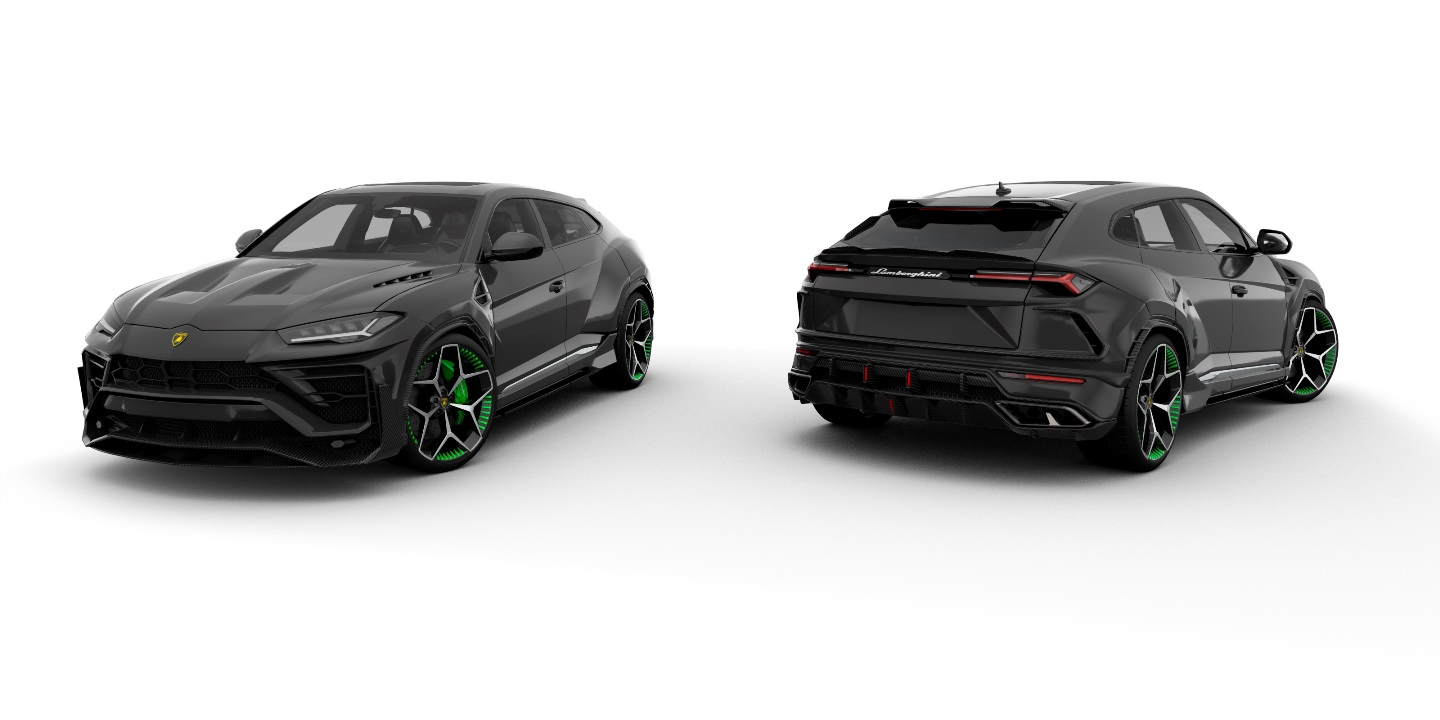 Lamborghini-Urus-by-SCL-Performance-15