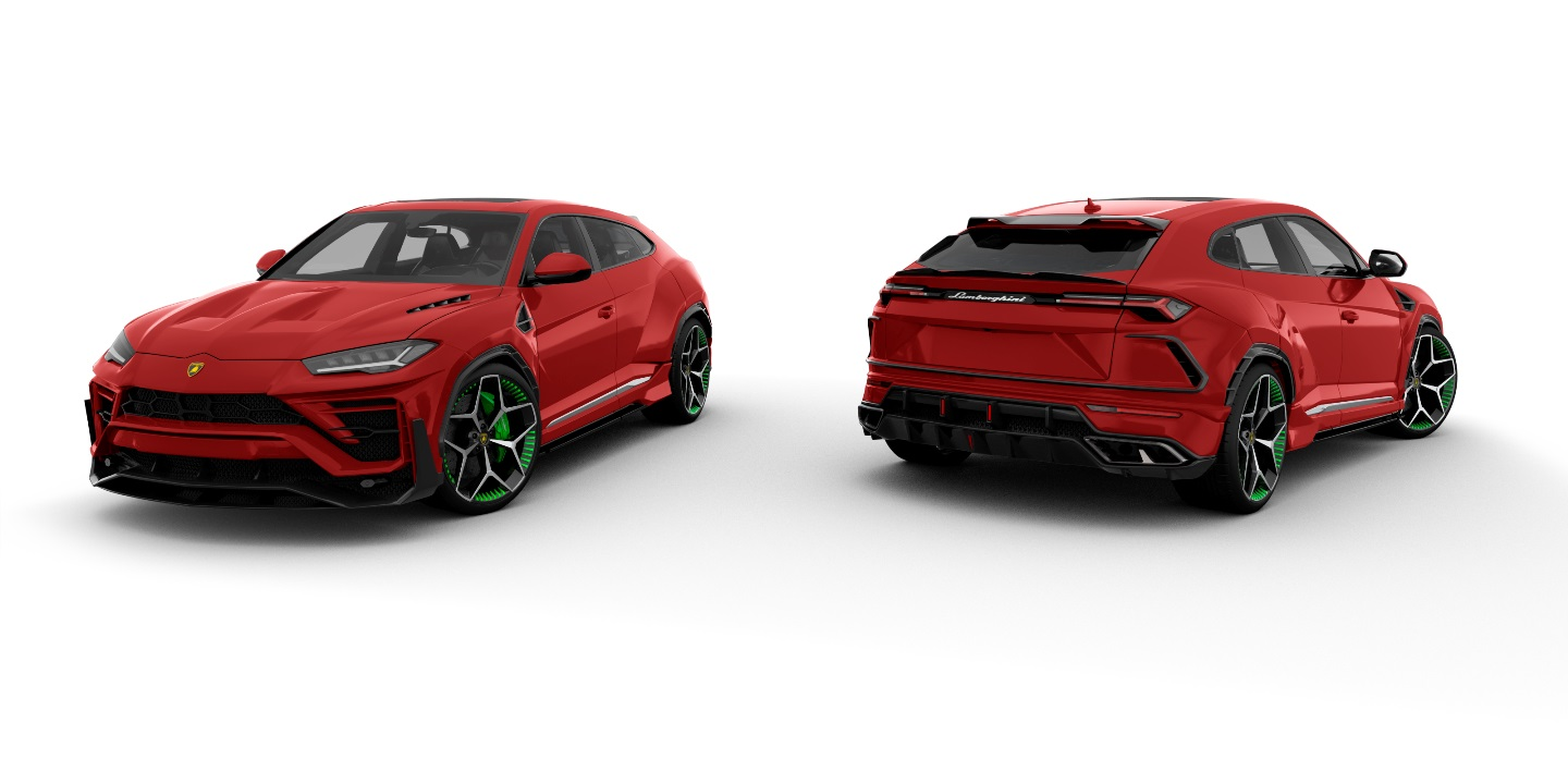 Lamborghini-Urus-by-SCL-Performance-16