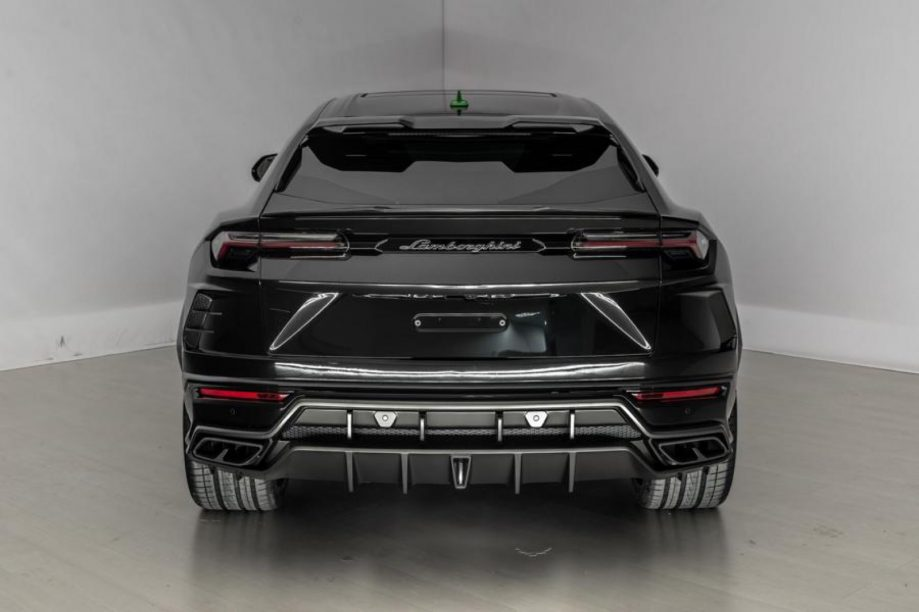 Lamborghini-Urus-by-SCL-Performance-4