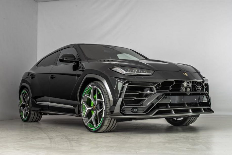 Lamborghini-Urus-by-SCL-Performance-5