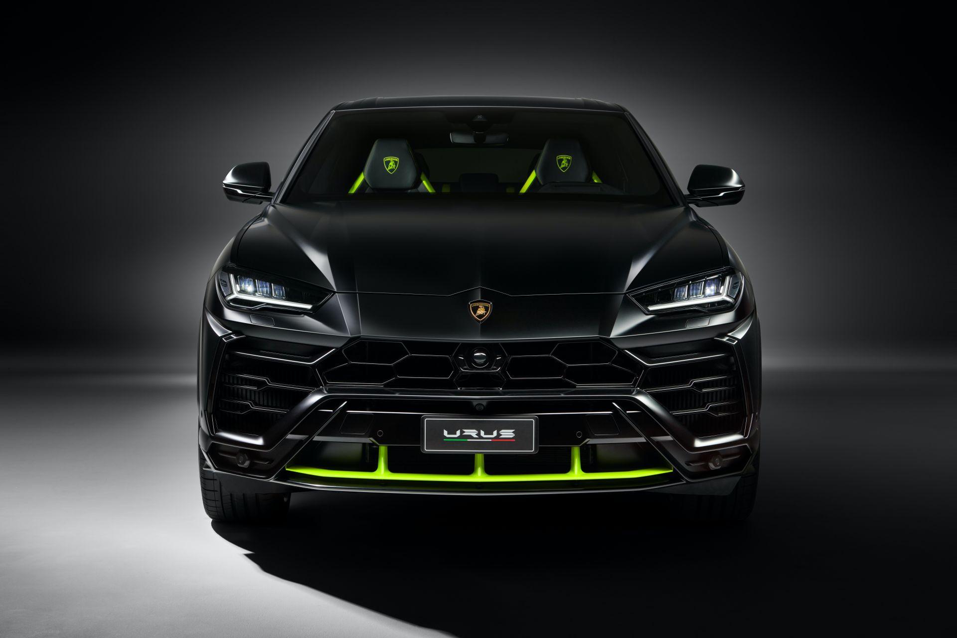 Lamborghini-Urus-Graphite-Capsule-4