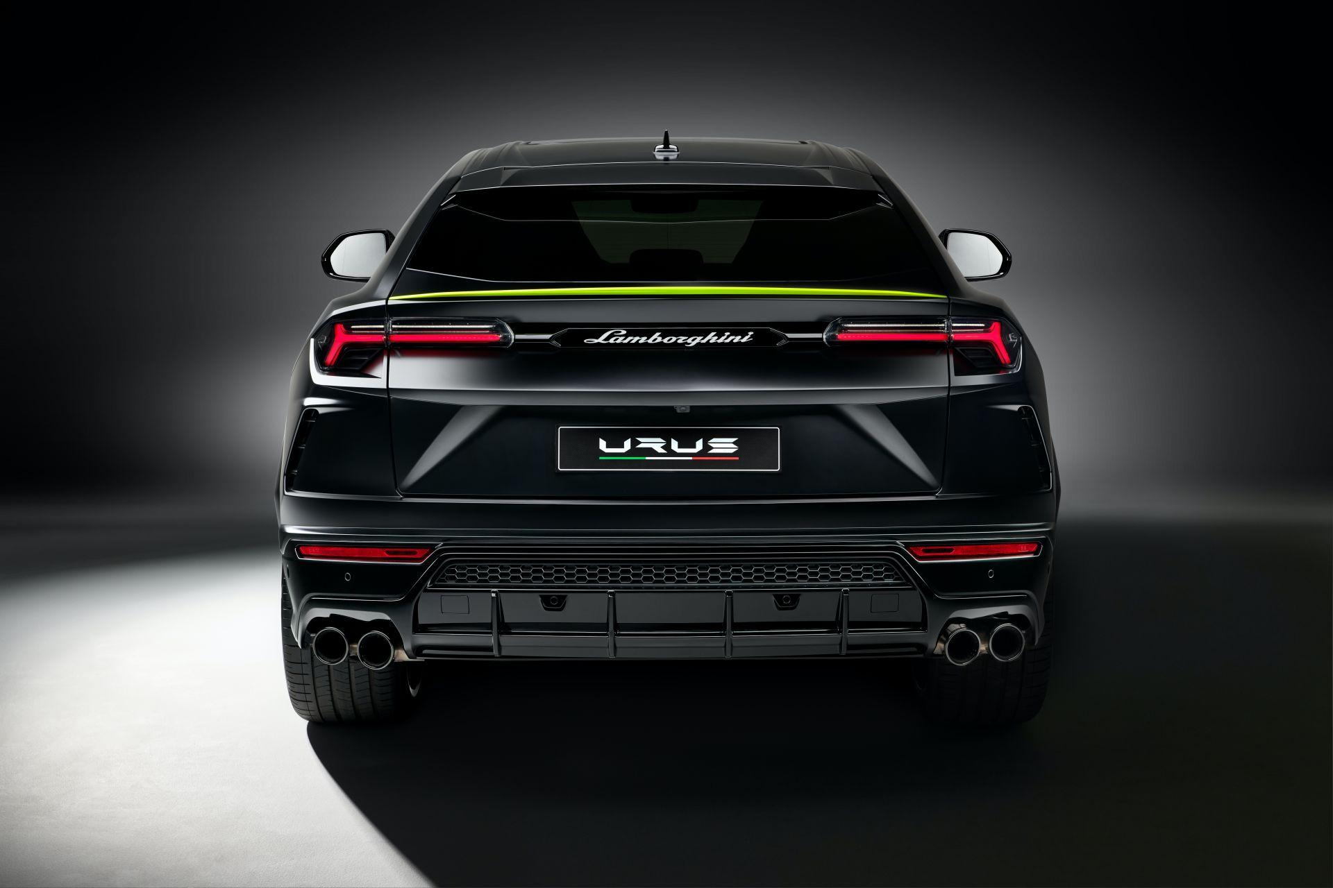 Lamborghini-Urus-Graphite-Capsule-5