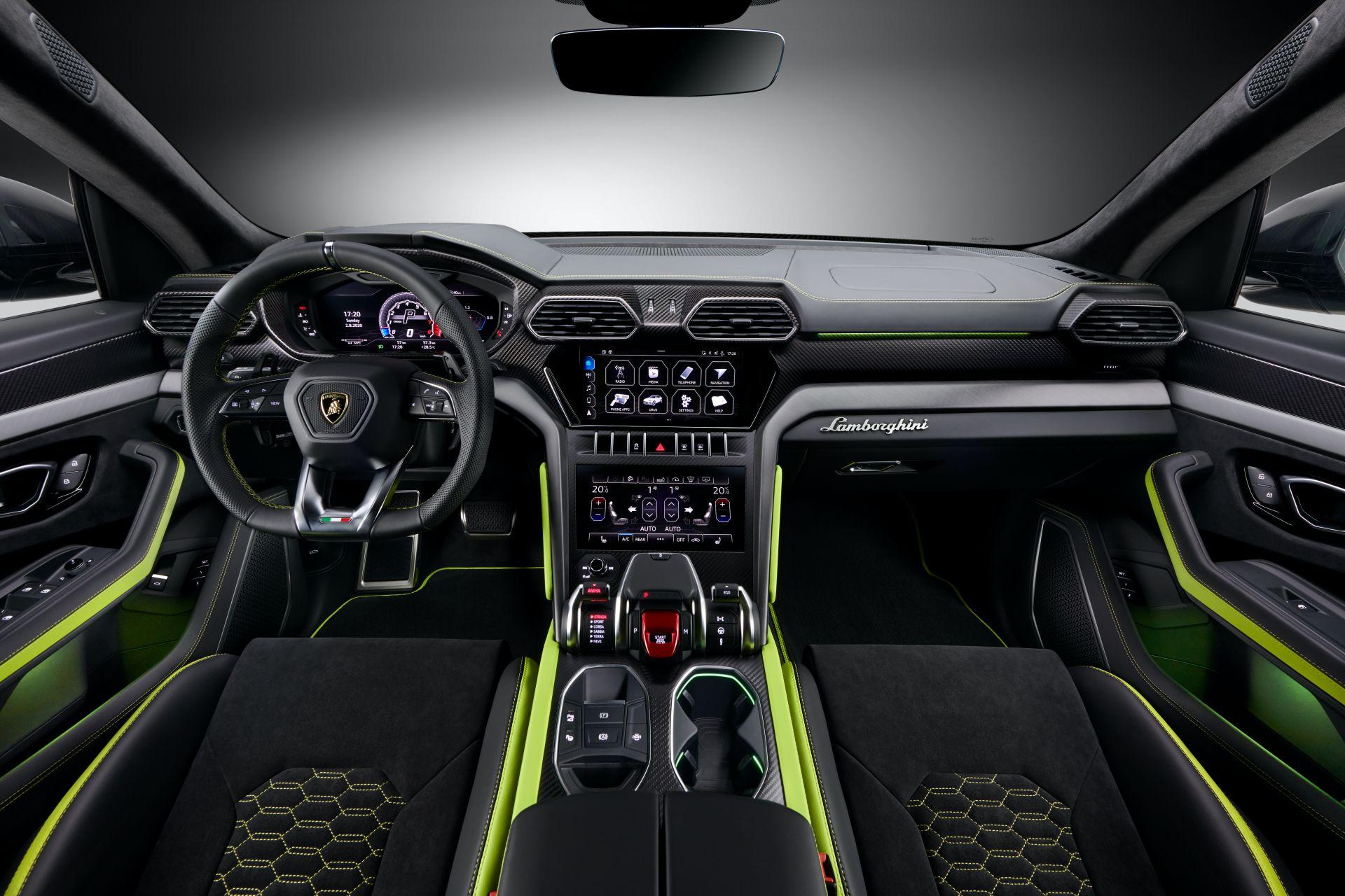 Lamborghini-Urus-Graphite-Capsule-6
