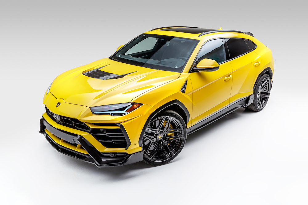 Lamborghini-Urus-Novitec-bodykit-1
