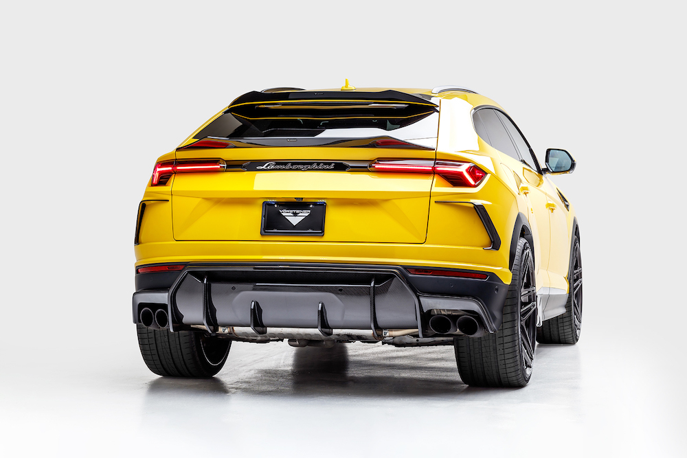 Lamborghini-Urus-Novitec-bodykit-2