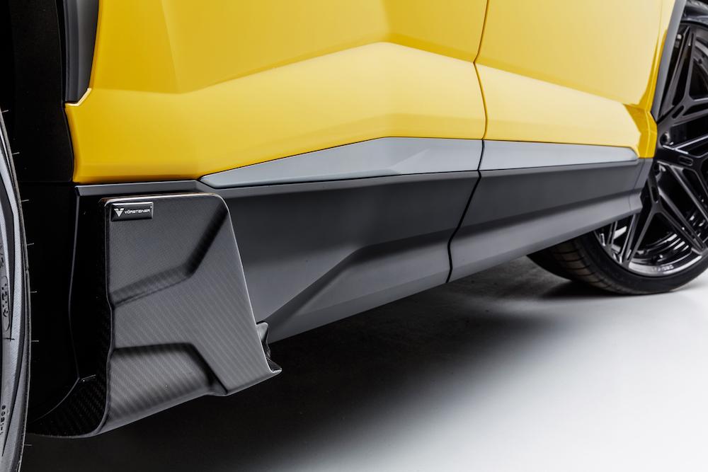 Lamborghini-Urus-Novitec-bodykit-4