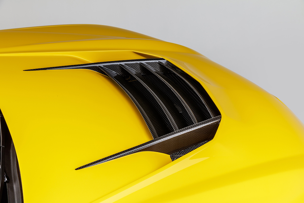 Lamborghini-Urus-Novitec-bodykit-6
