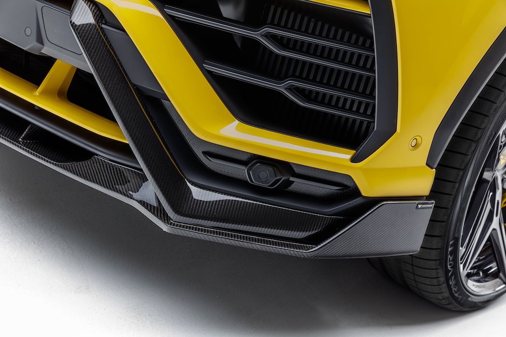 Lamborghini-Urus-Novitec-bodykit-7