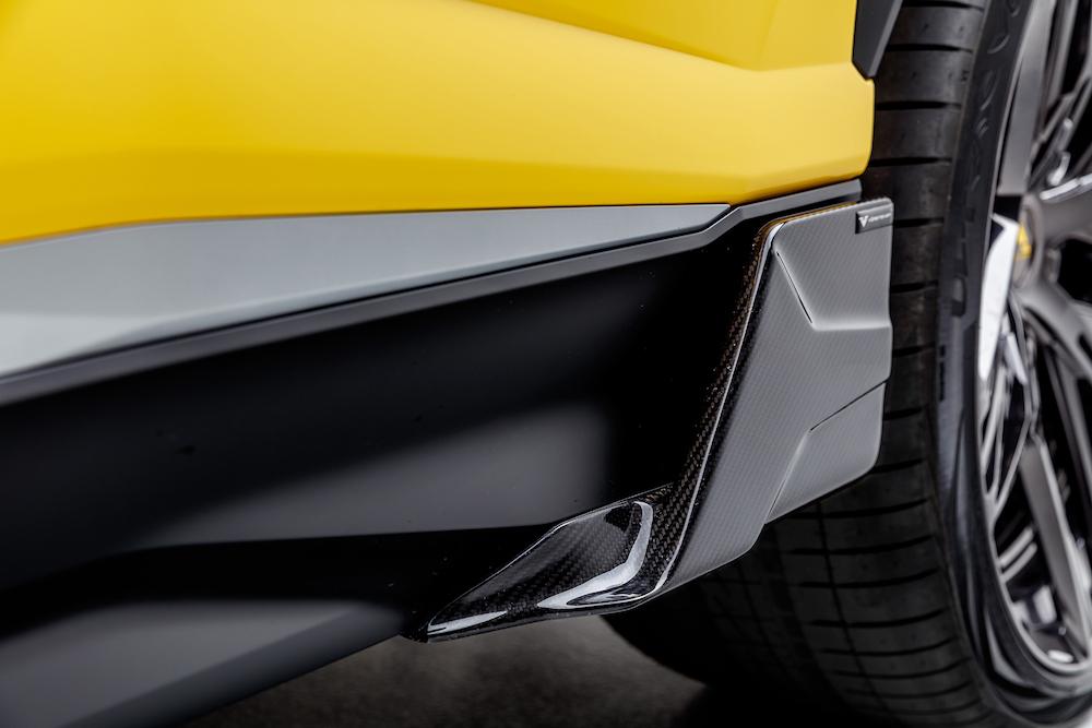Lamborghini-Urus-Novitec-bodykit-8