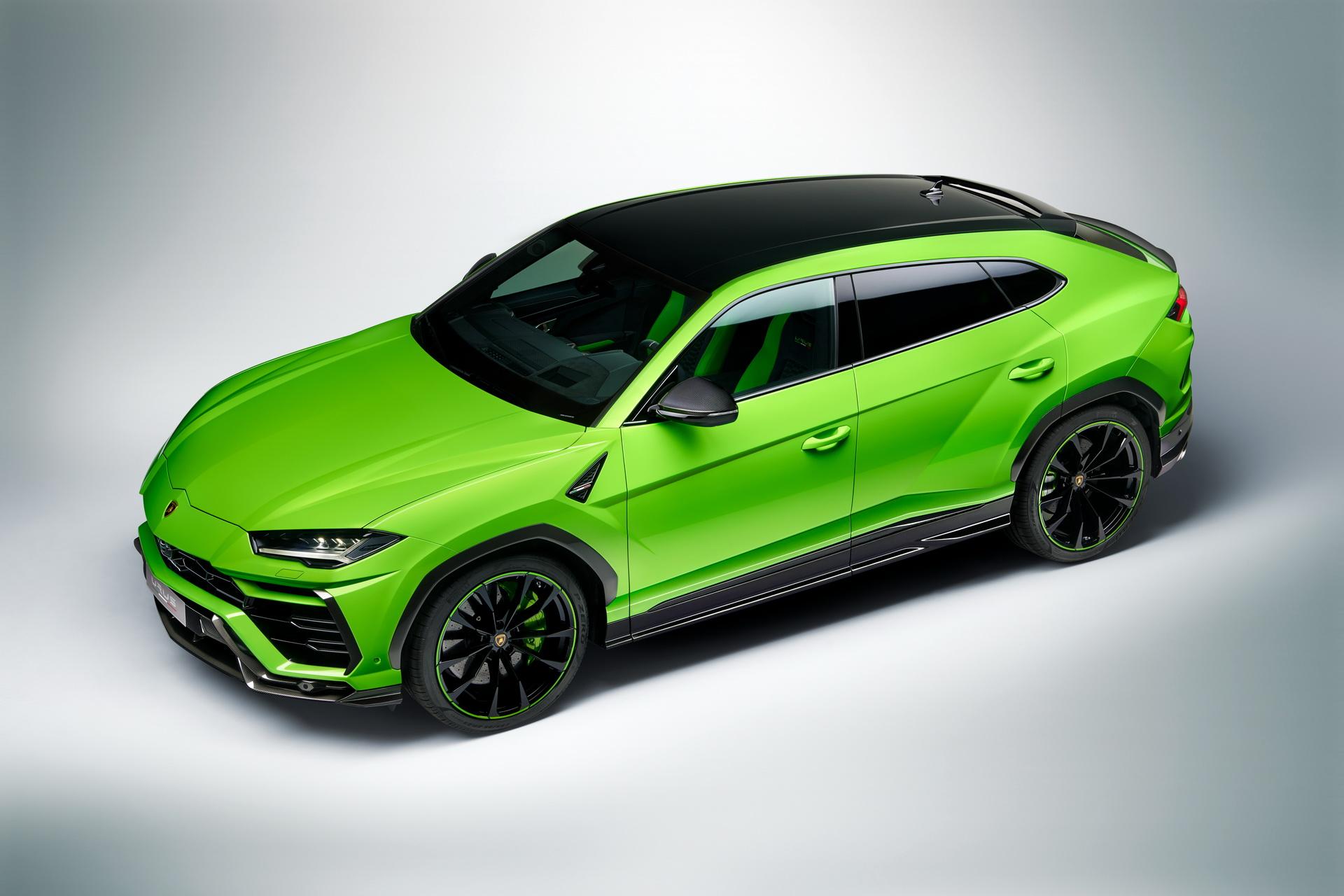 Lamborghini-Urus-Pearl-Capsule-Edition-1