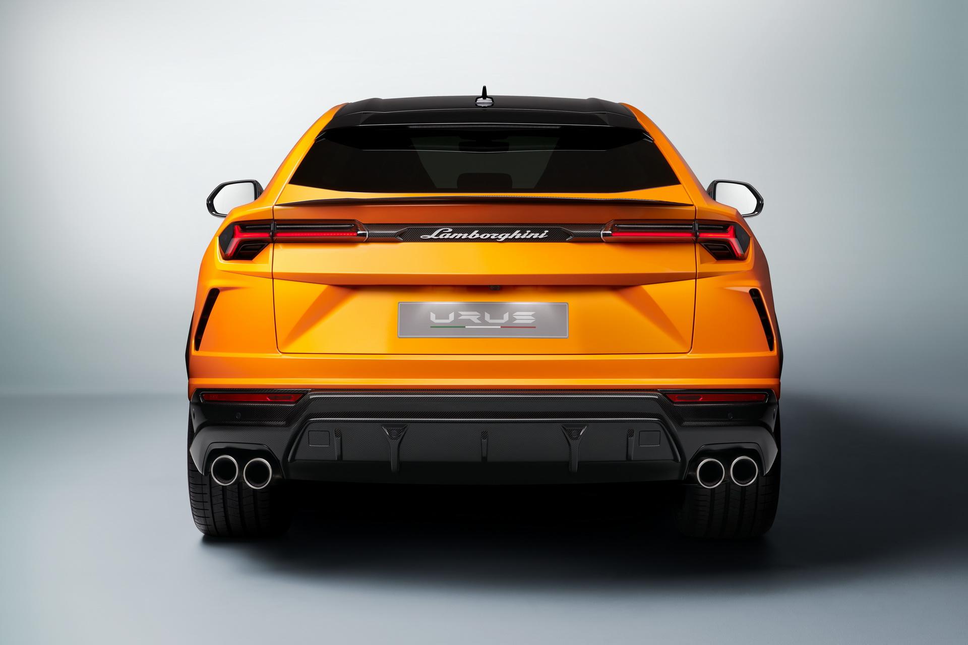 Lamborghini-Urus-Pearl-Capsule-Edition-10