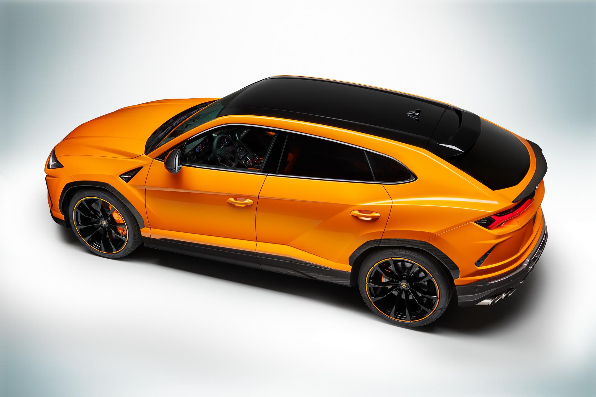 Lamborghini-Urus-Pearl-Capsule-Edition-12