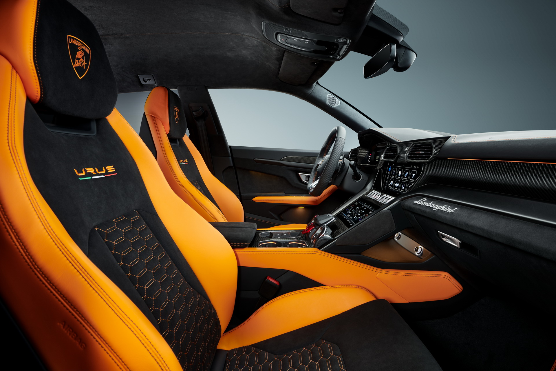 Lamborghini-Urus-Pearl-Capsule-Edition-16
