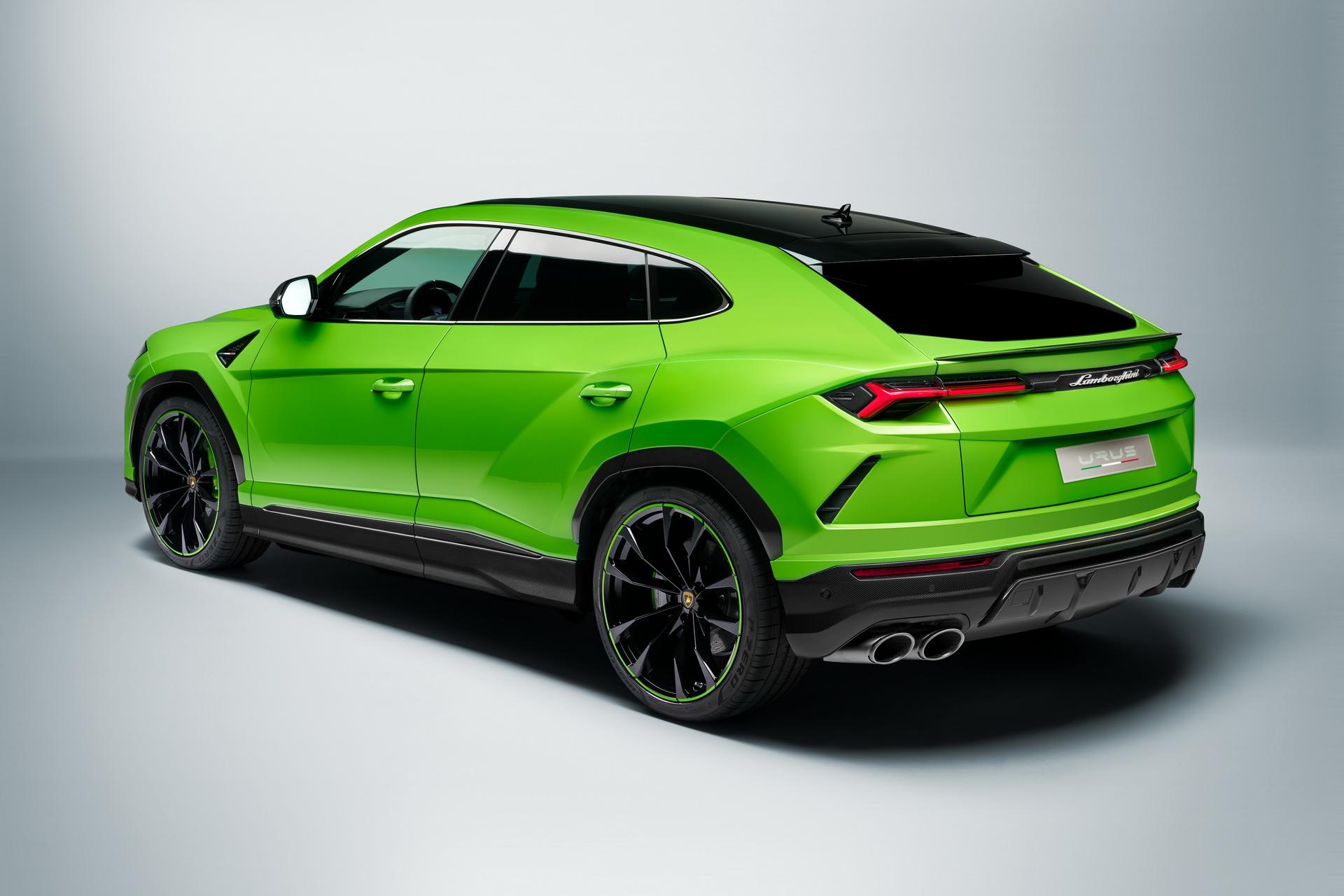 Lamborghini-Urus-Pearl-Capsule-Edition-2