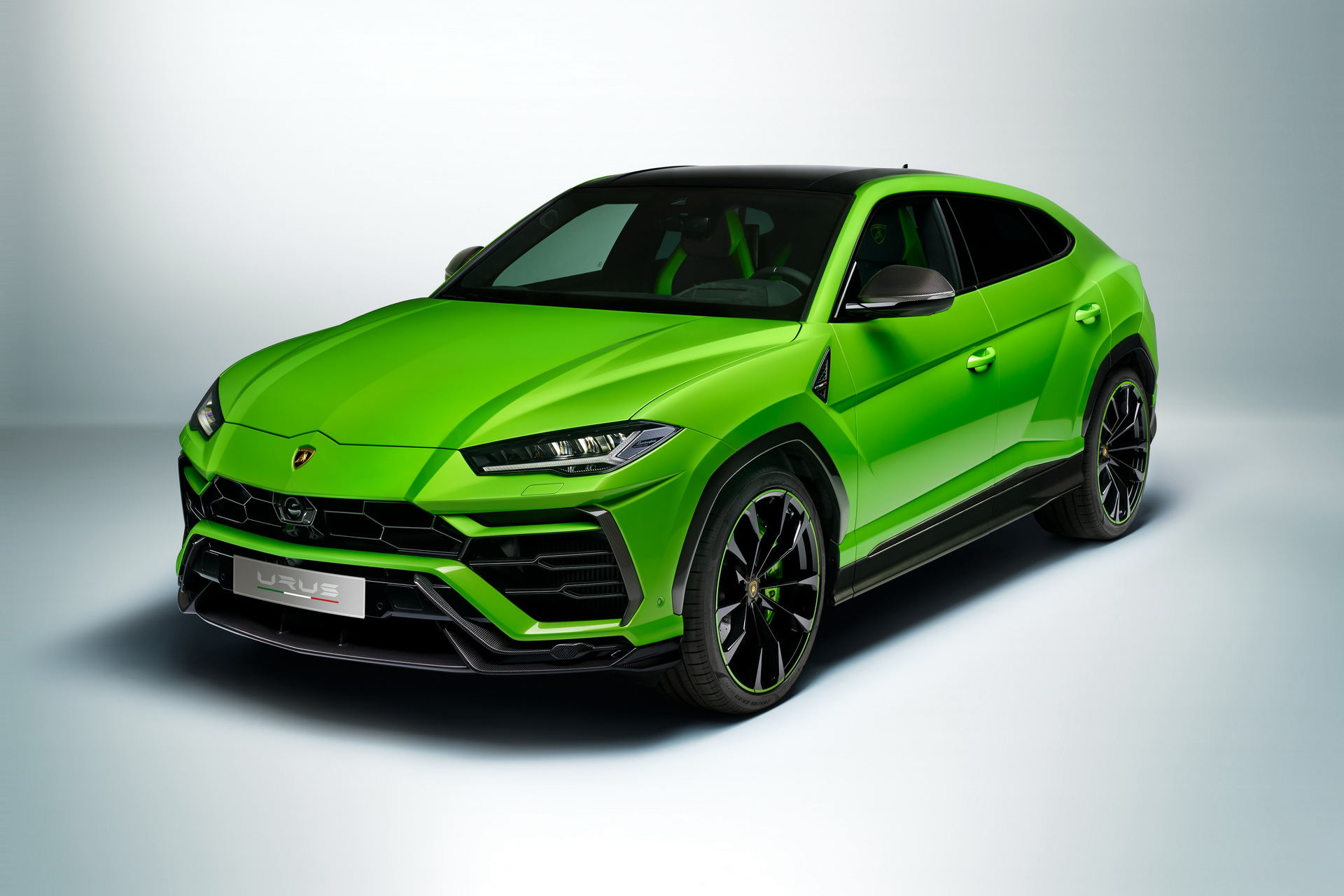 Lamborghini-Urus-Pearl-Capsule-Edition-3