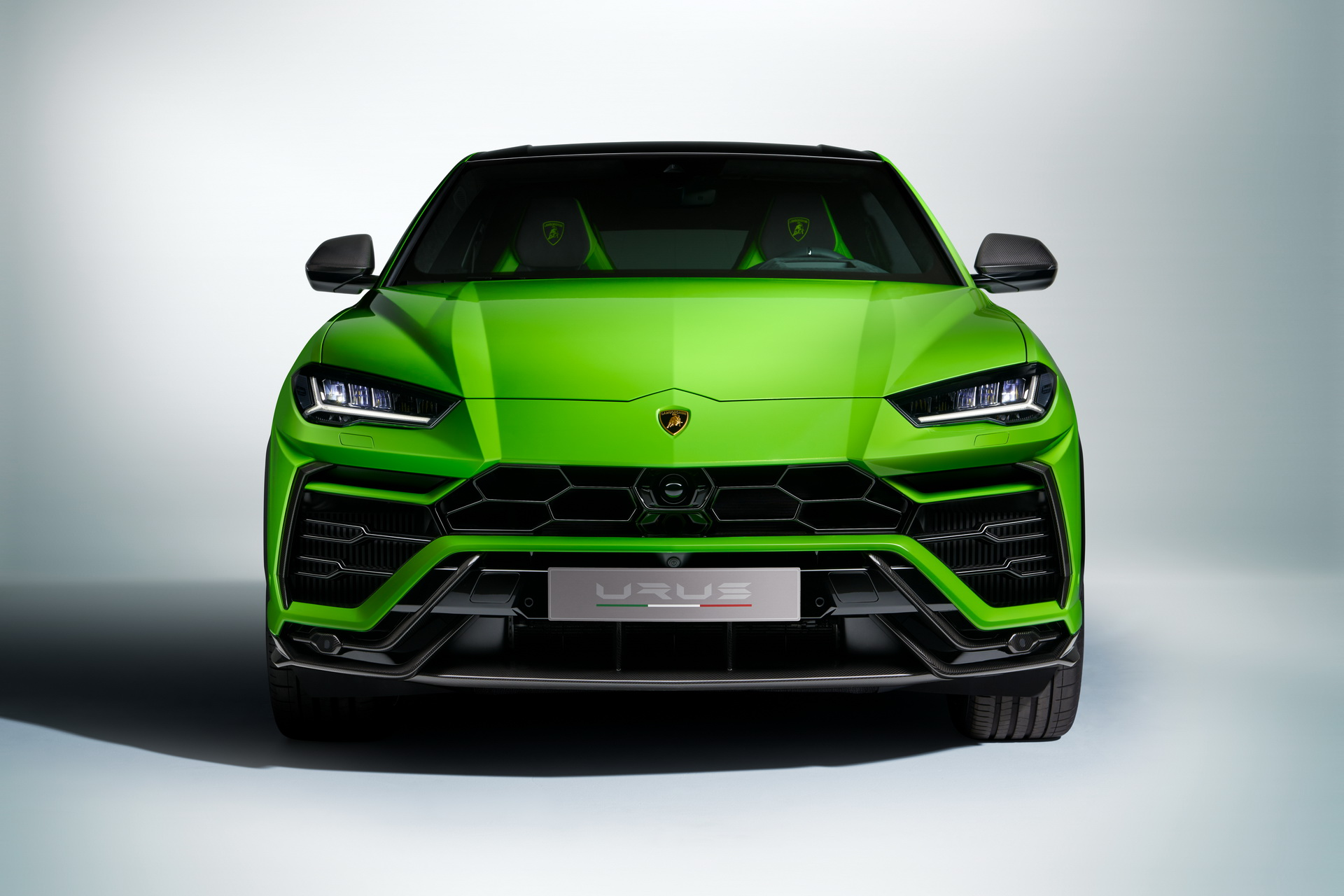 Lamborghini-Urus-Pearl-Capsule-Edition-4