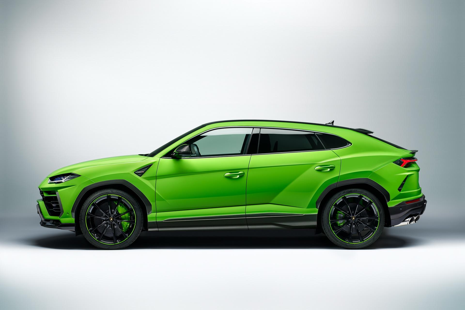 Lamborghini-Urus-Pearl-Capsule-Edition-5