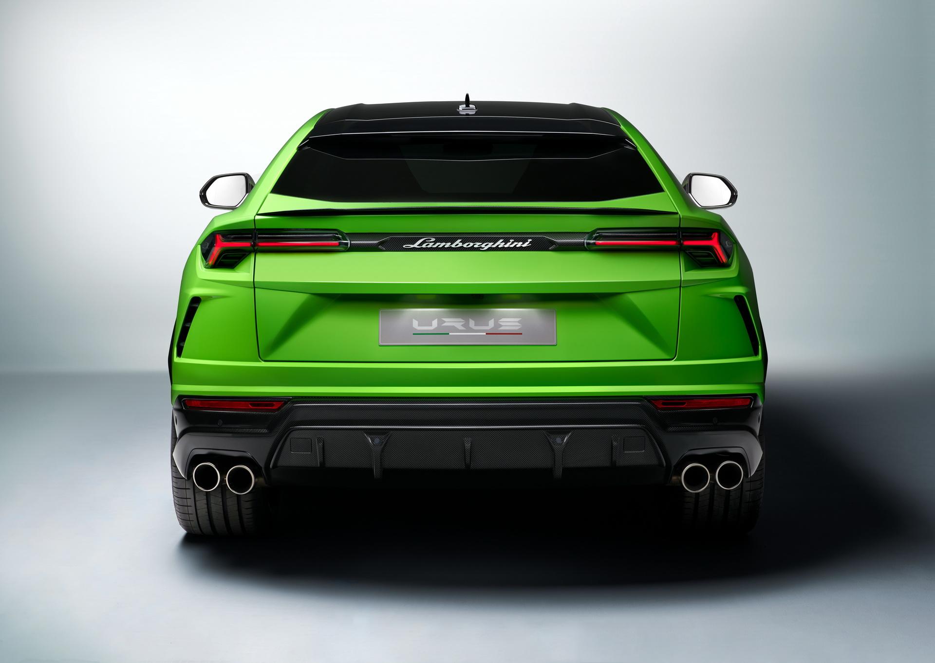 Lamborghini-Urus-Pearl-Capsule-Edition-6