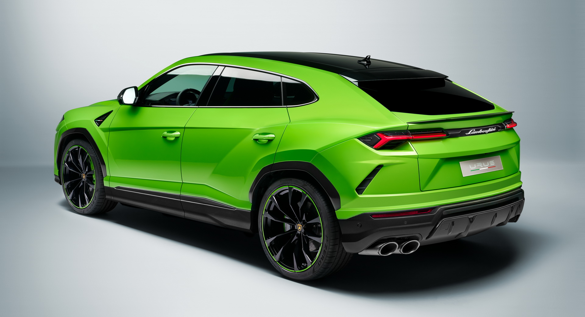 Lamborghini-Urus-Pearl-Capsule-Edition-7