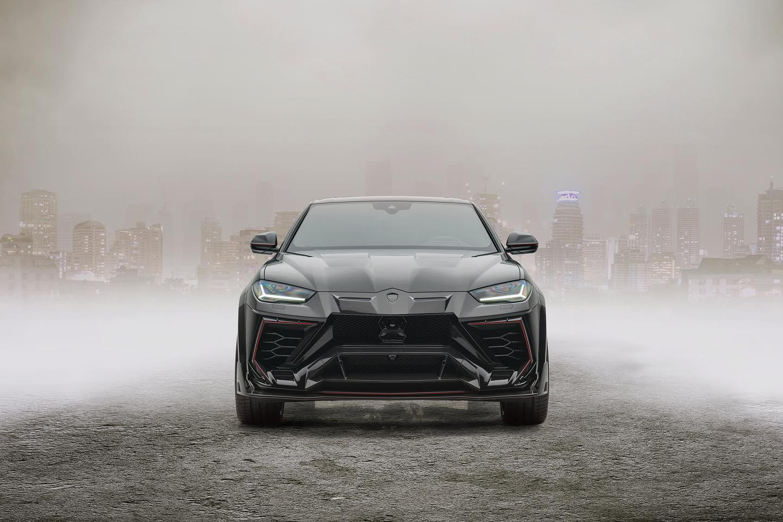 Lamborghini-Urus-Venatus-by-Mansory-1