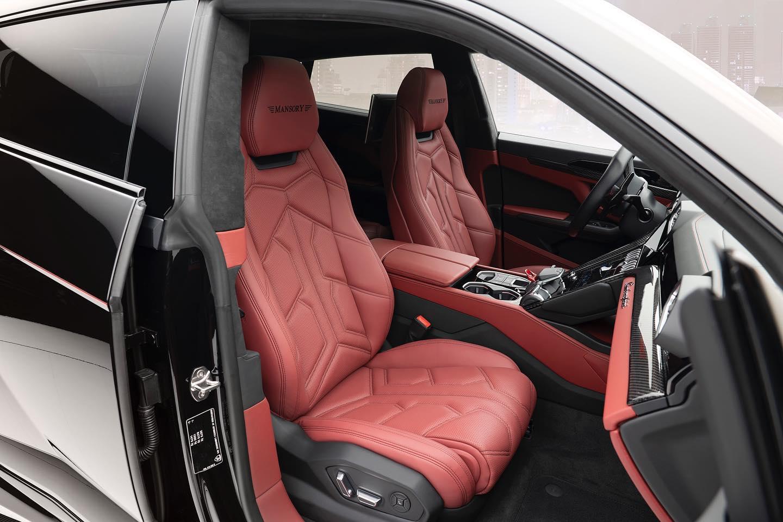 Lamborghini-Urus-Venatus-by-Mansory-10