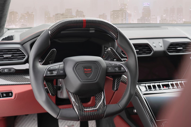 Lamborghini-Urus-Venatus-by-Mansory-11