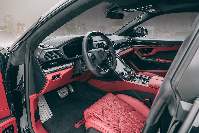 Lamborghini-Urus-Venatus-by-Mansory-12