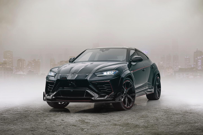 Lamborghini-Urus-Venatus-by-Mansory-2