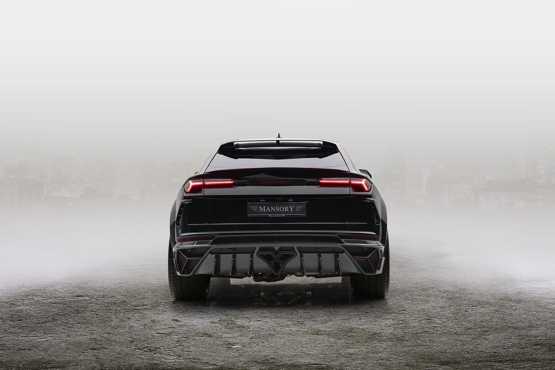 Lamborghini-Urus-Venatus-by-Mansory-3
