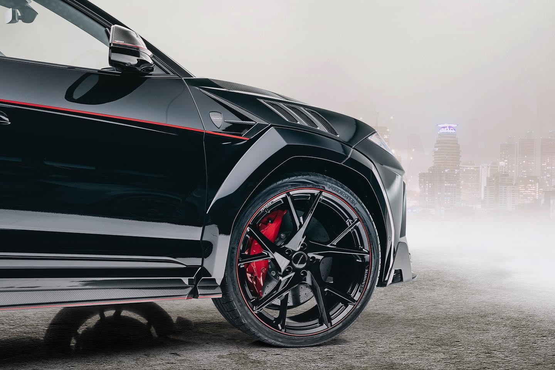 Lamborghini-Urus-Venatus-by-Mansory-5