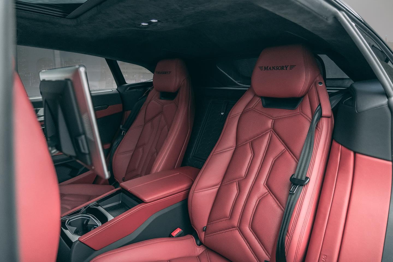Lamborghini-Urus-Venatus-by-Mansory-8