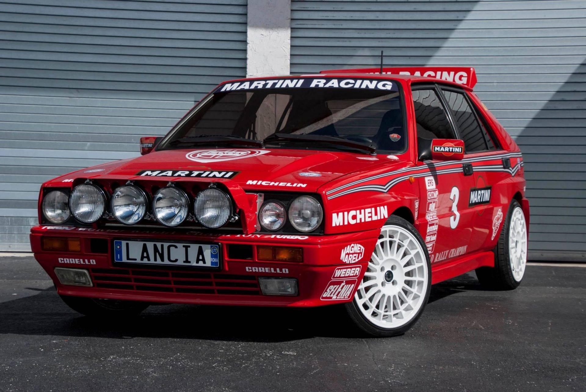 Lancia-Delta-Integrale-8V-1989-1